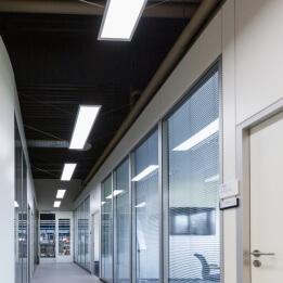 Galerie: LED-Technik